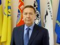 Президент ФФУ: Мы опозорили себя на всю Европу, на весь мир