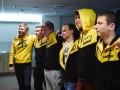Украинский Natus Vincere продал медиа-права за 10 миллионов долларов