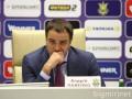 Глава ФФУ показал свои богатства: декларация Андрея Павелко
