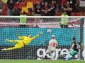 Сборная Австрии обыграла Северную Македонию на Евро-2020