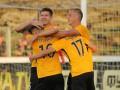 Вольфсбург - Александрия: прогноз и ставки букмекеров на матч Лиги Европы