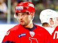Посольство Словакии подтвердило гибель хоккеиста Демитры в авиакатастрофе под Ярославлем