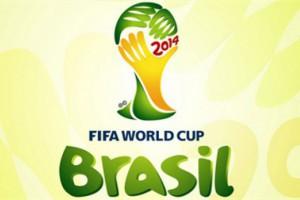 Чемпионат мира 2014: Где смотреть церемонию открытия