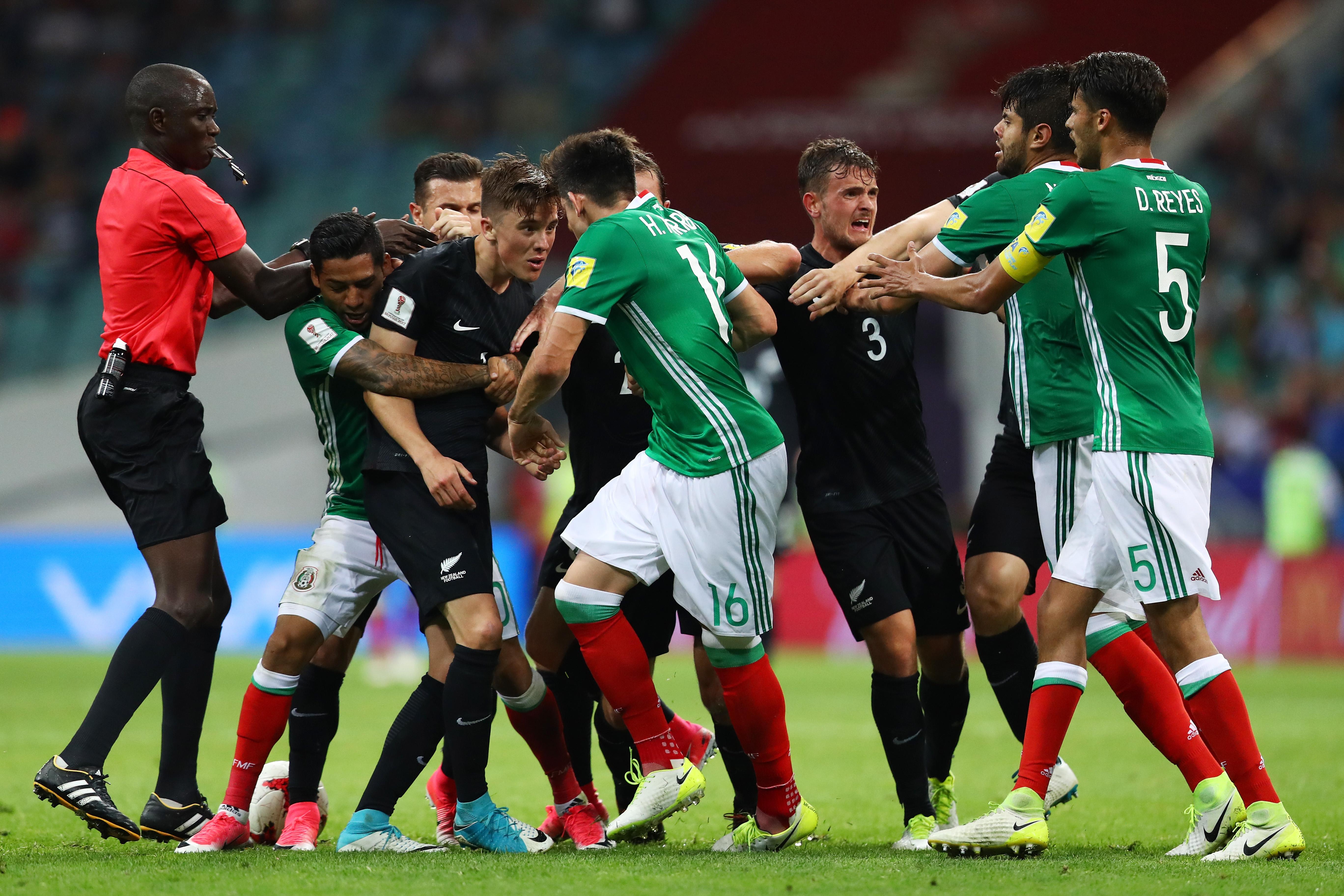 Нидерланды 12 на прогнозы спорт ноября мексика