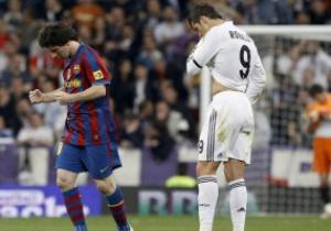 Футболисты испанских клубов угрожают сорвать начало чемпионата