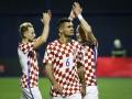 Сборная Хорватии на ЧМ-2018: состав и расписание матчей