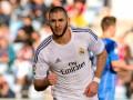 Нападающий Реала хотел бы сыграть с Челси в финале Лиги чемпионов