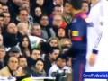 Во время Эль Класико Месси плюнул в болельщика Реала - СМИ