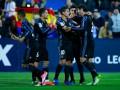Леганес - Реал Мадрид 2:4 Видео голов и обзор матча чемпионата Испании