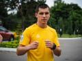 Виктор Петров: Рад, что имею в своем активе медаль Европейских игр