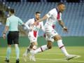 ПСЖ лишь в серии пенальти сломал сопротивление Монпелье в Кубке Франции