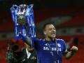 Футбольная преданность: Капитан Челси продлил контракт с клубом еще на год