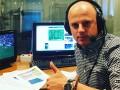 Вацко: Главная интрига сезона – каким предстанет Динамо