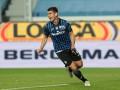 Малиновский: В Серии А есть футболисты сильнее, чем Роналду
