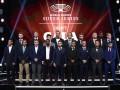 WBSS: состоялась жеребьевка второго сезона