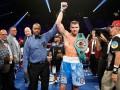 Известный промоутер назвал Гвоздика лучшим боксером мира