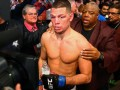 Побеждавший Макгрегора боец UFC бросил вызов Нурмагомедову
