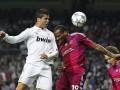 Лига Чемпионов: Реал не оставил шансов Лиону