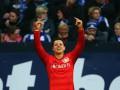 Экс-игрок Манчестер Юнайтед может вернуться в чемпионат Англии