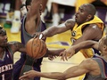 NBA Playoffs-2010. Лейкерс преподали урок Финиксу