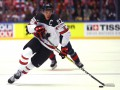 Южная Корея – Канада: прогноз и ставки букмекеров на матч ЧМ по хоккею