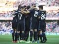 Реал установил очередной рекорд