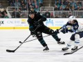 НХЛ: Ванкувер разгромил Сент-Луис, Тампа сильнее Калгари