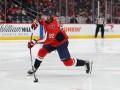 НХЛ: Вашингтон уступил Айлендерс, Виннипег разгромил Колорадо