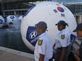ЧМ-2010: Великобритания поможет ЮАР презервативами