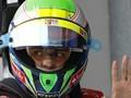 Масса: У Ferrari есть потенциал, чтобы бороться с лидерами