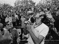 Ушел из жизни легендарный испанский теннисист
