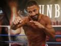 Брук: Головкин - лучший боксер мира, и я его побью