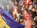 Плоды Евромайдана: Как изменился украинский футбол за последний год
