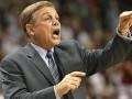 Тренер сборной Украины по баскетболу: Каждый игрок должен подчиняться общей командной цели