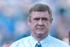 Бессонов считает, что Динамо сможет финишировать вторым в чемпионате Украины