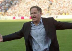 Сабо: Семин будет лучше для Динамо, чем Газзаев