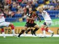 Шахтер - Арсенал-Киев 3:0 видео голов матча
