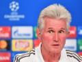 Хайнкес: Бавария претендует на выход в плей-офф