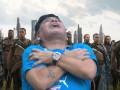 Экстаз Марадоны: лучшие мемы игрового дня на ЧМ-2018