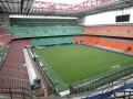 Назван стадион, который примет финал Лиги Чемпионов-2015/2016