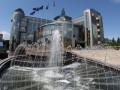 УАФ отклонила апелляцию Олимпика