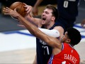 НБА: Вашингтон шокировал Юту, Лейкерс проиграли Нью-Йорку