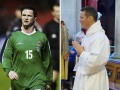 Экс-игрок Манчестер Юнайтед стал католическим священником