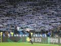 На матч Динамо - Шахтер продано около 20 тысяч билетов