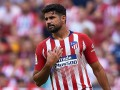 Атлетико начал дисциплинарное дело против Диего Косты - Marca