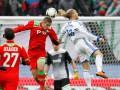 РПЛ: Московское Динамо добыло первую победу в 2012 году, Анжи капитулировал в Казани