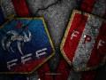 Франция – Перу: прогноз и ставки букмекеров на матч ЧМ-2018