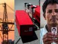 Катар обвинили в использовании рабского труда при подготовке к ЧМ-2022