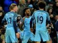 Прогноз на матч Брайтон - Манчестер Сити от букмекеров