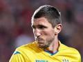 Кривцов: Было тяжело противостоять Испании, мои ошибки повлияли на исход матча